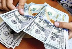روزهای شلوغ دلالان ارز/اقدامات بانک مرکزی در بازار هیجانزده ارز