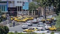 گرگان در مسیر توسعه پایدار؛ ناوگان حمل و نقل عمومی نونوار میشود
