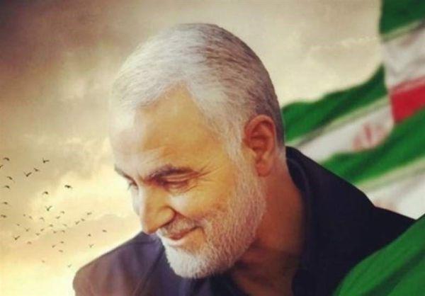 جشنواره « مهربان، همچون پدر» با موضوع سردار شهید سلیمانی در گلستان برگزار میشود