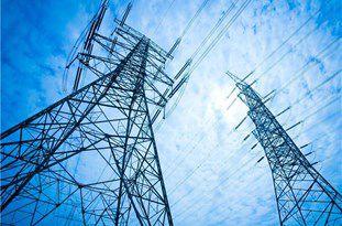 پرداخت یک میلیارد و 400 میلیون تومانی طرح تشویقی به مشترکان برق در گلستان