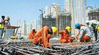 به نام کارگران، به کام دولت/چرا افزایش حق مسکن از ابتدای سال اعمال نمیشود؟/ به کارگران وعده واهی ندهید