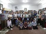 قیام ۱۵ خرداد دراماتیک و سینمایی است