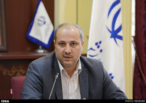 ۱۰۰ پروژه اولویتدار در استان گلستان پیگیری میشود