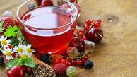 آشنایی با یک نوشیدنی خون ساز برای درمان قند خون