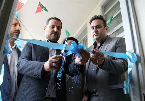 راهاندازی ۸۵ کتابخانه روستایی در استان گلستان