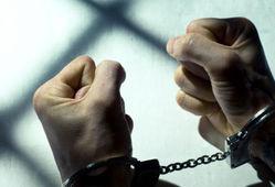 دستگیری ۵ نفر از خریداران رأی