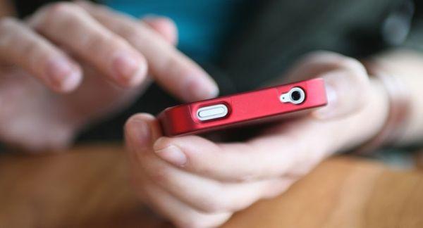 تأثیرات مضر گوشیهای هوشمند