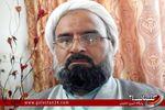 اعدام شیخ نمر واکنش بدی در پی دارد/خون این عالم باعث بیداری جهان اسلام می شود