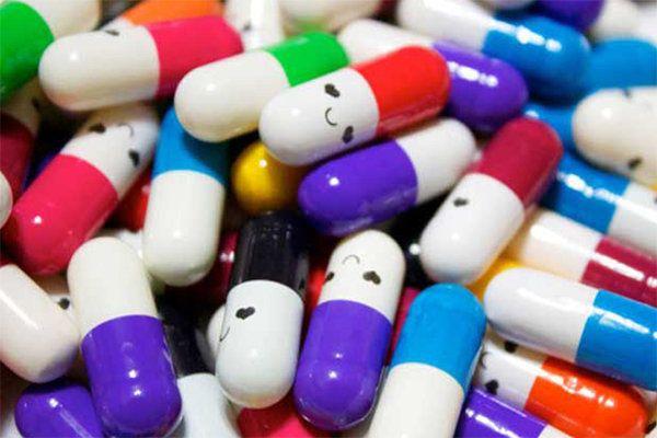 ثبات قیمت دارو برای مصرف کننده
