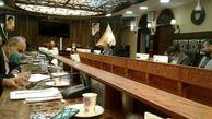 پیشنهاد تقدیر از خودی در سلسله تقدیر های صحن شورای شهر/ انتخاب گرگان به عنوان شهر دوستدار کودک از سوی یونیسف