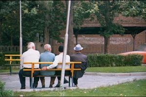 جزییات بازنشستگی با کمتر از 10 سال سابقه