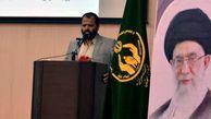 خادمالرضای گلستانی 42 میلیون تومان برای خرید تبلت دانشآموزان کمک کرد