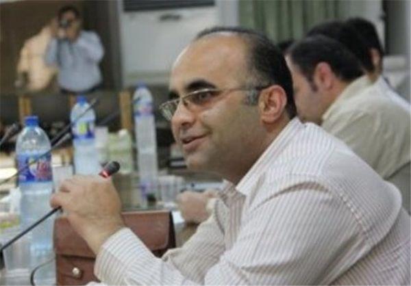 طرح تحول اقتصادی در ۱۱۹ روستای استان گلستان اجرا میشود
