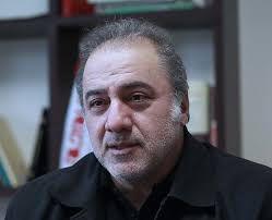 فضا و بستر خوب فرهنگ ایرانی و اسلامی در جشنواره طنین مسجد دیده میشود