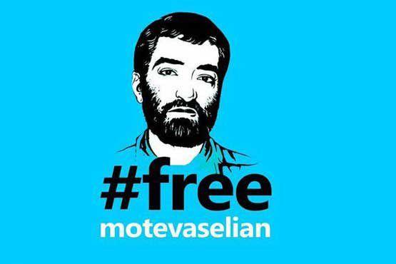 آخرین سرنوشت دیپلمات ربوده شده از زبان سفیر ایران در لبنان