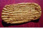 آیا کیفیت نان در شهرستان کردکوی مطلوب است؟