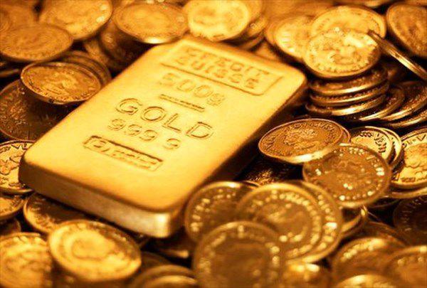 قیمت جهانی طلا امروز ۹۸/۱۰/۰۳| هر اونس ۱۴۹۰ دلار و ۶۲ سنت