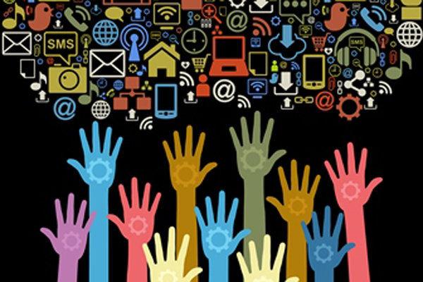 پایین بودن سواد رسانه ای مردم عامل اصلی پذیرش شایعات