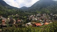روستای گردشگری زیارت، نیازمند برنامههای راهبردی