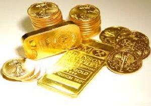 جولان سوداگران در بازار ارز و طلا/حداقل تا 6 ماه آینده روند بازار صعودی است