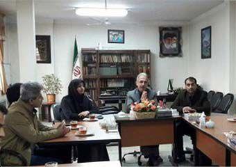ضرورت ایفای نقش موثر اصناف در حمایت از کالای ایرانی