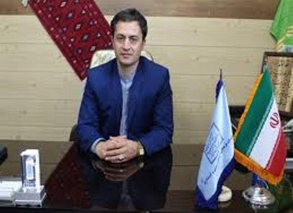 اجرای طرح نشاط اجتماعی ویژه تابستان در آزادشهر