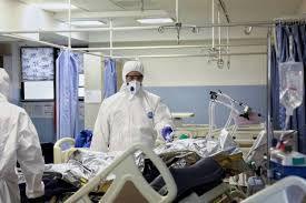 وضعیت با ثبات بیماری کرونا در گلستان