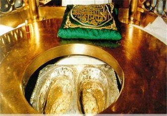 دعا در مقام حضرت ابراهیم (ع) چه تاثیری دارد