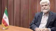 رفع کمبودهای زیرساختی درمانی گلستان با گامهای استوار دولت و مجلس