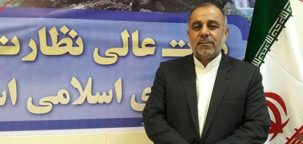 ثبت نام 500 داوطلب در شِشُمین دوره انتخابات شوراهای اسلامی شهرهای گلستان