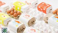 فروش تخم مرغ فله ای ممنوع شد؛ فقط بسته بندی و یخچالی / تخم مرغ باز هم گران می شود؟