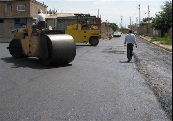 طرح هادی ۶۳ روستای استان گلستان به بهرهبرداری رسید