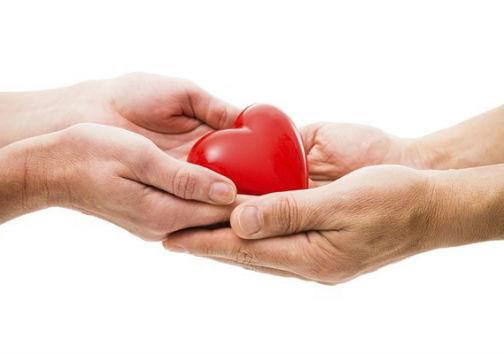 رتبه ۲۷ اهدای عضو گلستان در کشور