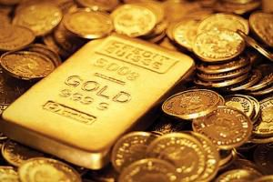 فیلم/ بازار ارز و سکه در سراشیبی سقوط