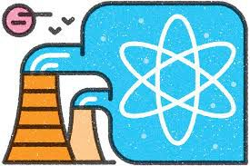 کارکردهای مختلف انرژی هسته ای