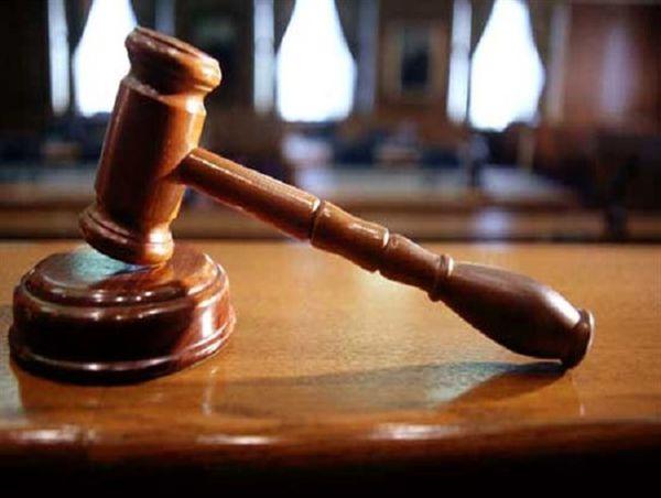 ۷ متخلف آرد و نان کلاله ۱۵ میلیون جریمه شدند