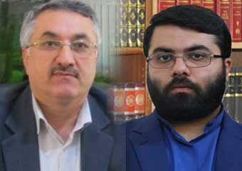 ماجرای پرونده سازی برای یک کارمند و شکایتش از مدیر کل شیلات گلستان