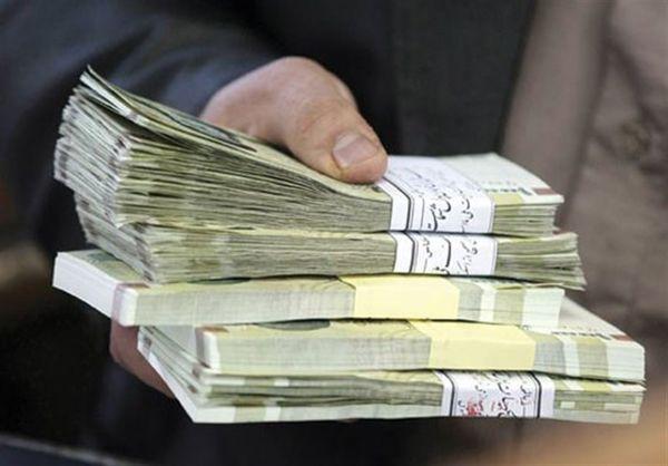 پرداخت تسهیلات خرید کالا به بازنشستگان تا پایان مرداد