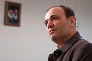 جزئیات تشییع شهید «خوشلفظ» در همدان اعلام شد