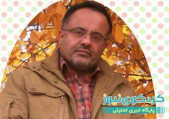 حسن عرب یارمحمدی مشاور ارشد شورای اسلامی شهرستان کردکوی شد