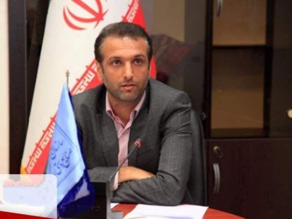 بازگشایی موزهها و اماکن فرهنگی تاریخی استان گلستان در ایام نوروز