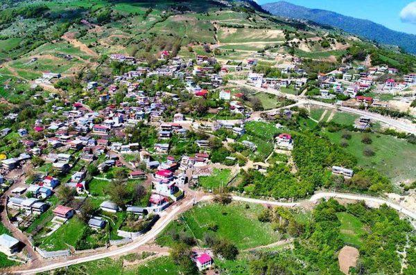 ضرورت بازنگری در طرح هادی روستاهای گلستان