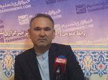 گلایه دبیر مجمع نمایندگان گلستان از سفر بیفایده وزرا به استان