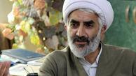 فعالیت ۳۰۰۰ مداح در گلستان/ انتخابات کانون مداحان برگزار می شود