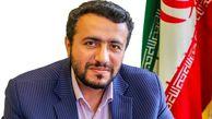اعلام برنامه های دهه کرامت ستاد هماهنگی کانون های مساجد استان گلستان
