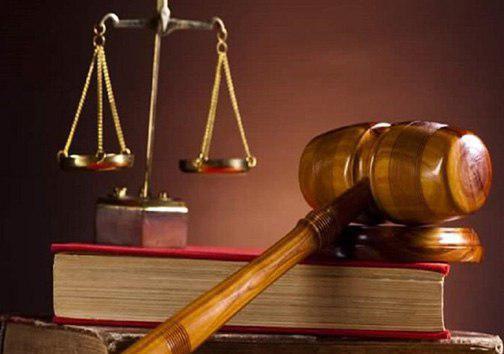 تعمیرکار بی احتیاط به سرویس رایگان لوازم برقی محکوم شد