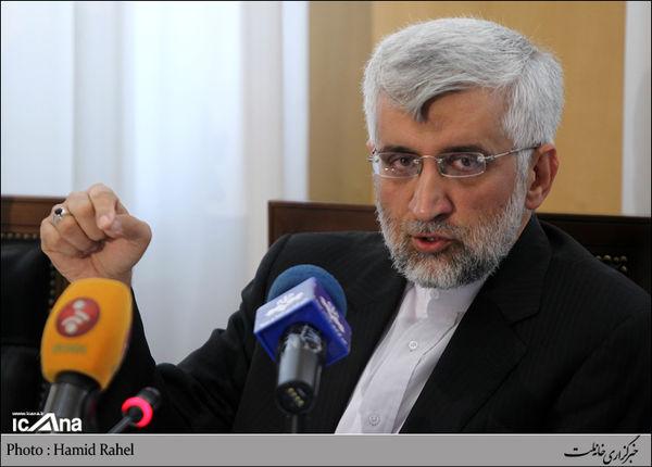 مسئله هسته ای و اقتدار ایران، پیش از توافق، بعد از توافق!