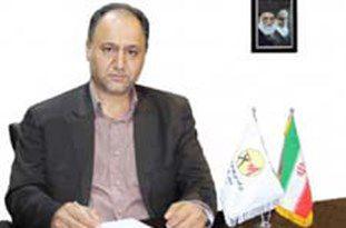 گرگان و گنبدکاووس بیشترین میزان مصرف برق در استان گلستان