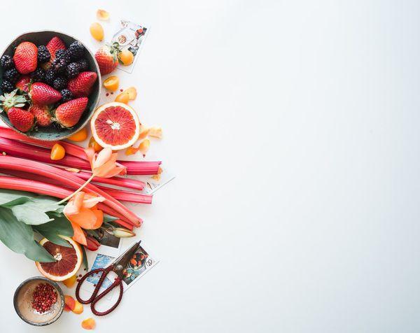 تغذیه چه نقشی در کیفیت خواب دارد؟