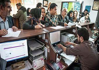 مقاومت برخی مدیران در مقابل اصلاحات نظام بانکی
